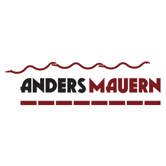 Anders Mauern
